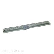 4028 Jas Ruler-Trimmer, 35cm