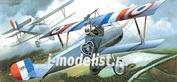 12110 Academy 1/32 Nieuport 17