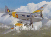 "SH48159 Special Hobby 1/48 Airspeed Oxford Mk.I/II ""Foreign Service"""