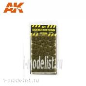 AK8128 AK Interactive Подпорные пучки, 6 мм