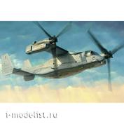 81769 HobbyBoss 1/48 Конвертоплан MV-22 Osprey