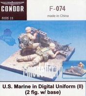 F-074 Condor 1/35
