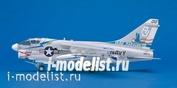 07247 Hasegawa 1/48 A-7D/E Corsair II