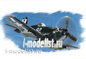 """80217 HobbyBoss 1/72 Aircraft F4U-1 """"Corsair"""""""
