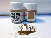 12024 ZIPmaket Dry pigment