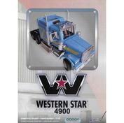 001 Z-Art 1/32 WESTERN STAR 4900