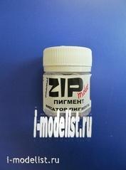 12040 ZIPmaket Фиксатор пигмента (по акрилу)