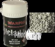 ALCWP016 Alclad II Pigment Light grey ash