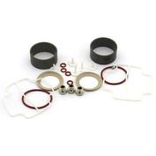 8205 JAS Комплект расходных материалов для тех. обслуживания компрессора 1205