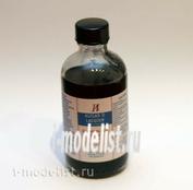 ALC305 Alclad II Glossy black base primer (Gloss Black Base Primer), 120ml