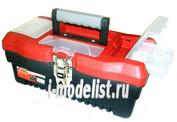 27701 Moon Ящик для инструментов размер 330*172*140 мм MG-3079
