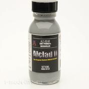 ALC302-60 Alclad II Серый грунт (Grey Primer & Microfiller), 60 мл