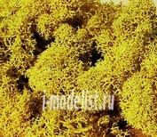 3215 Heki Материалы для диорам Исландский мох, желтый 30 г