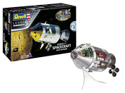 03703 Revell 1/32 Подарочный набор