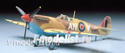 61035 Tamiya 1/48 Spitfire Mk.Vb Trop.