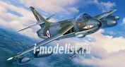 04703 Revell 1/32 Hawker HUNTER FGA.9/Mk.58