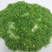 2998 DasModel 1/35 Трава ярко-зеленая, статичная