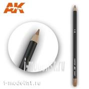 AK10037 AK Interactive Акварельный карандаш