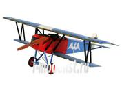 04194 Revell 1/72 Fokker D Vii