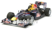 20067 Tamiya 1/20 Red Bull Racing Renault Rb6
