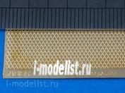 PP08 Aber Фототравление  Engrave plates  (12 models – 90x60 mm)-08