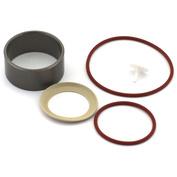 8292 JAS Комплект расходных материалов для тех. обслуживания компрессора 1202