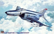 07208 Hasegawa 1/48 Самолет F-4E PHANTOM II '30th ANNIVERSARY'