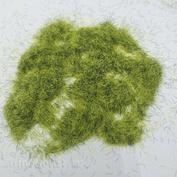 2994 DasModel 1/35 Grass light green, static