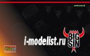 SIN64820 Eduard 1/48 SPITFIRE Mk.XVI ESSENTIAL