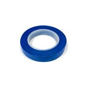 63141 JAS Masking tape, paper, 10 mm x 18 m