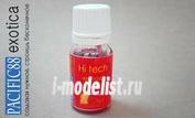 EX-04 Pacific88 Лак Red Rose