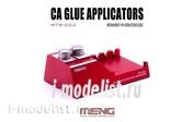 MTS-034 Meng CA Glue Applicators