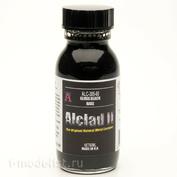 ALC305-60 Alclad II Gloss Black Base Primer, 60 ml