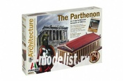 68001 Italeri Парфенон (HE PARTHENON: WORLD ARCHITECTURE)
