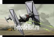 06751 Revell 1/51 Звездные войны