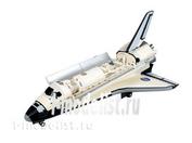 04733 Revell 1/72 Space Shuttle Atlantis