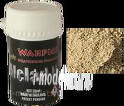ALCWP013 Alclad II Pigment Dust