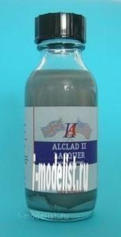ALC416 Alclad II Paint Shade brown