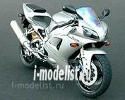 14074 Tamiya 1/12 Yamaha YZF-R1 Taira Racing