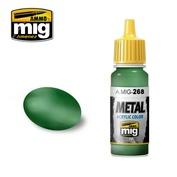 AMIG0268 Ammo Mig Acrylic Paint