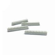 RS35036 E. V. M. 1/35 Cylindrical head screw D = 1.3 mm