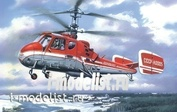 72146 Orient Express 1/72 Helicopter