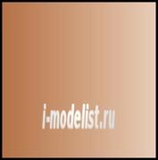 71034 Vallejo Краска акриловая `Model Air` Песочный коричневый /Sandy Brown