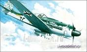 1128 Italeri 1/72 Focke-Wulf 190 D-9
