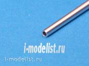 48 L-10 Aber 1/48 Soviet 122mm M-30 Barel for CY-122