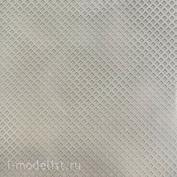 35011 MINITANK 1/35 ФТД Маскировочная сеть ТС-75с