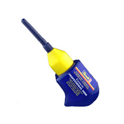 Revell 39608 Glue Contact professional 12.5 g with a needle