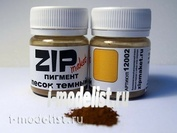 12002 ZIPmaket Dry pigment