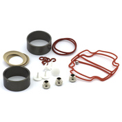 8206 JAS Комплект расходных материалов для тех. обслуживания компрессора 1206