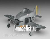 Hasegawa 60121 Egg Plane Focke-Wolf Fw-190A Limited Edition